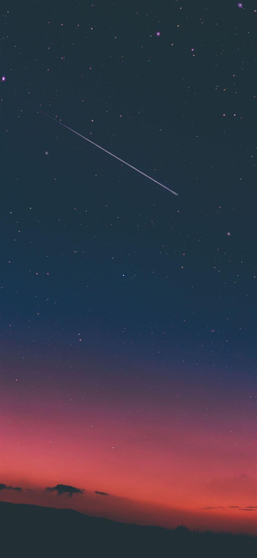 Best Space Iphone 11 Wallpapers Hd Ilikewallpaper