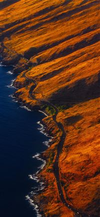Best Landscape Iphone 11 Wallpapers Hd Ilikewallpaper