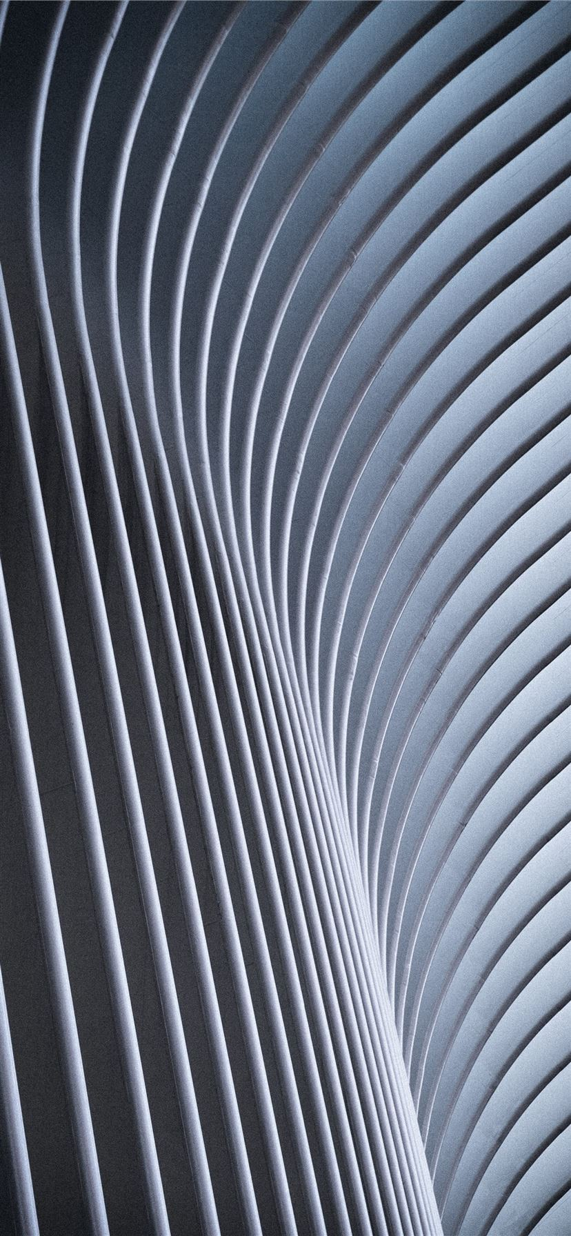 Gray Digital Wallpaper Iphone 11 Wallpapers Free Download
