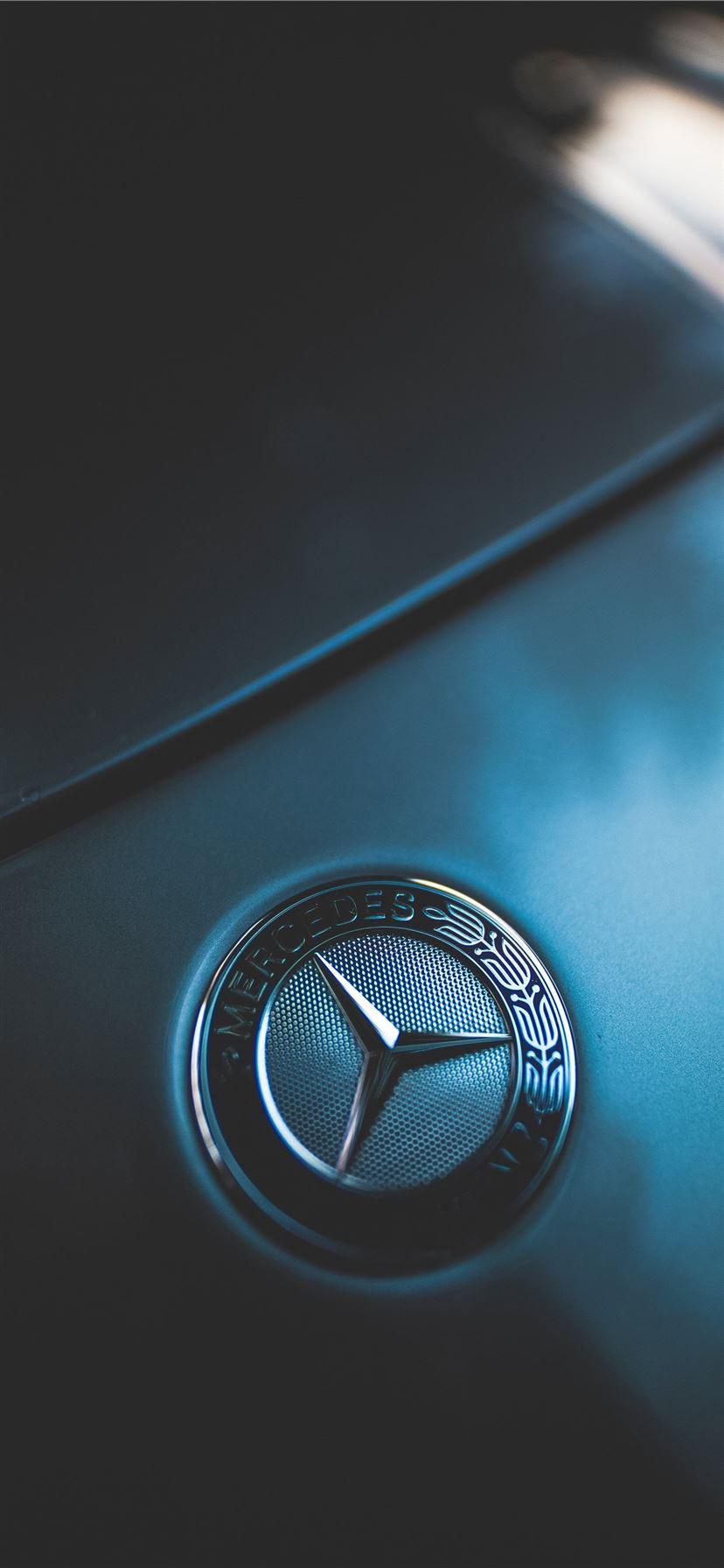 25+ Mercedes Benz Wallpaper Iphone 11 Pro Max Pics