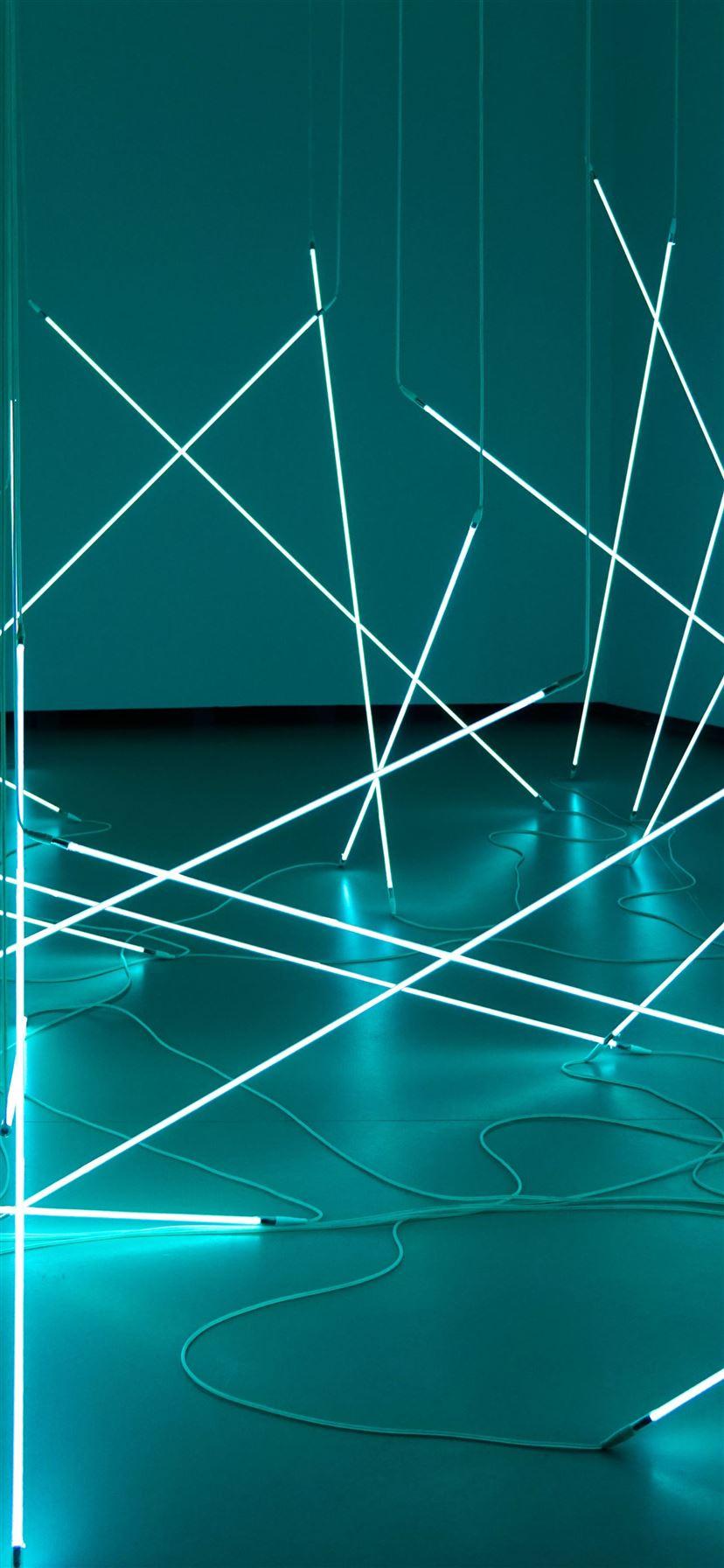 Best Neon Iphone 11 Wallpapers Hd 2020 Ilikewallpaper
