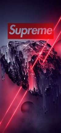 Bape Live on Horizonseasafaris iphone 11 wallpaper ilikewallpaper com 200