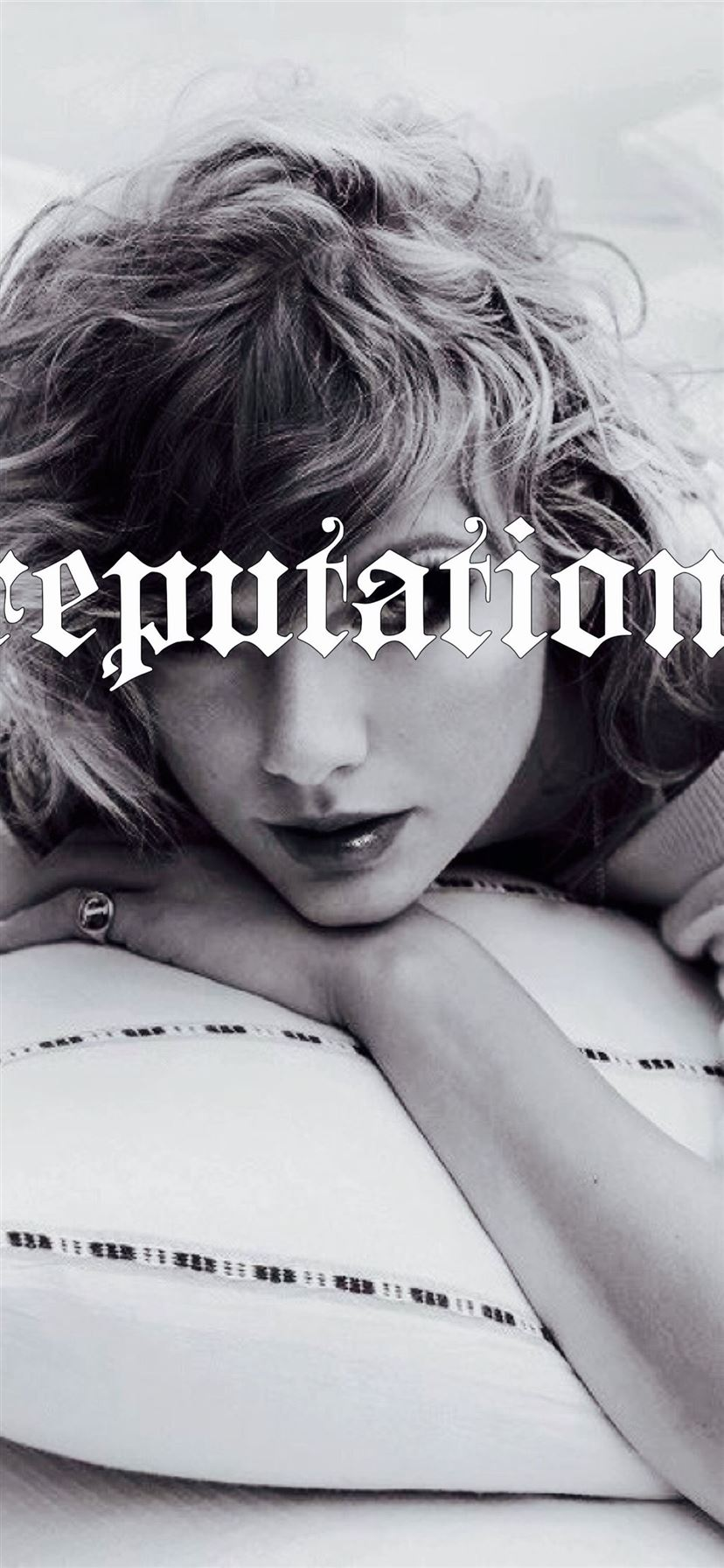 reputation taylor swift are you ready for it ready iphone 11 wallpapers free download reputation taylor swift are you ready