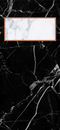 Marble For Mac Aesthetic Black Background Hd iPhone 11 wallpaper