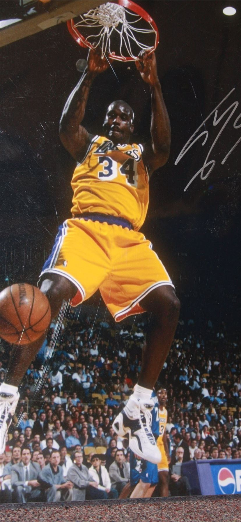 Best Basketball Celebrity Iphone 11 Wallpapers Hd Ilikewallpaper
