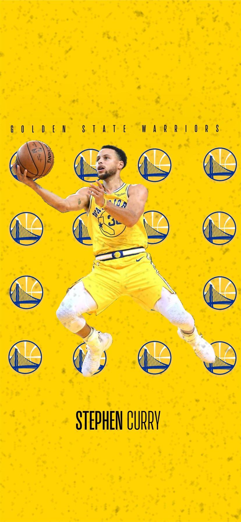 Best Stephen Curry Iphone 11 Wallpapers Hd 2020 Ilikewallpaper