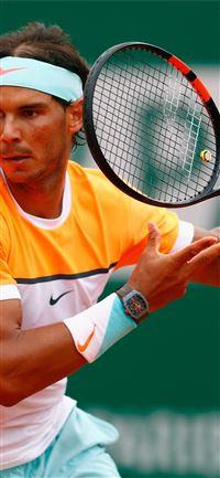 Best Sport Celebrity Iphone 11 Wallpapers Hd Ilikewallpaper