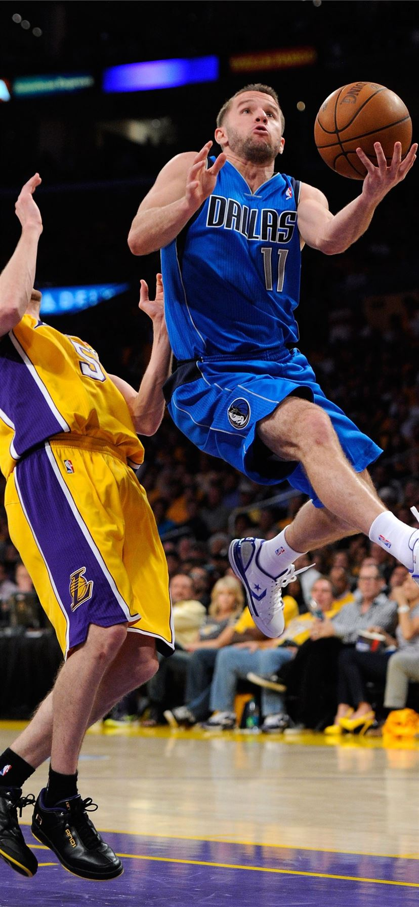 Nba Basketball Los Angeles Lakers Athletes Dallas Iphone 11