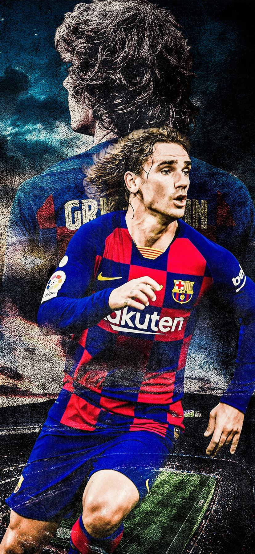 fc barcelona iphone 11 wallpapers free download fc barcelona iphone 11 wallpapers free