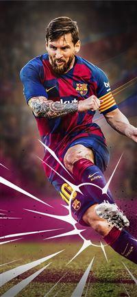 Best Soccer Celebrity Iphone 11 Wallpapers Hd Ilikewallpaper