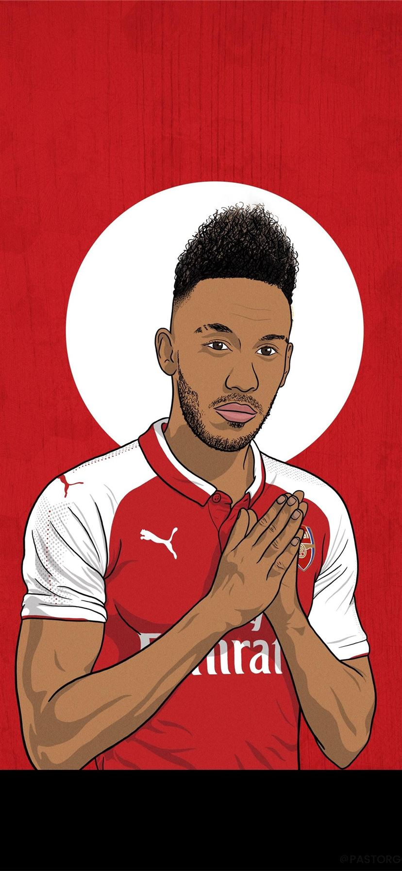 Pin On Arsenal Players Iphone 11 Wallpapers Free Download