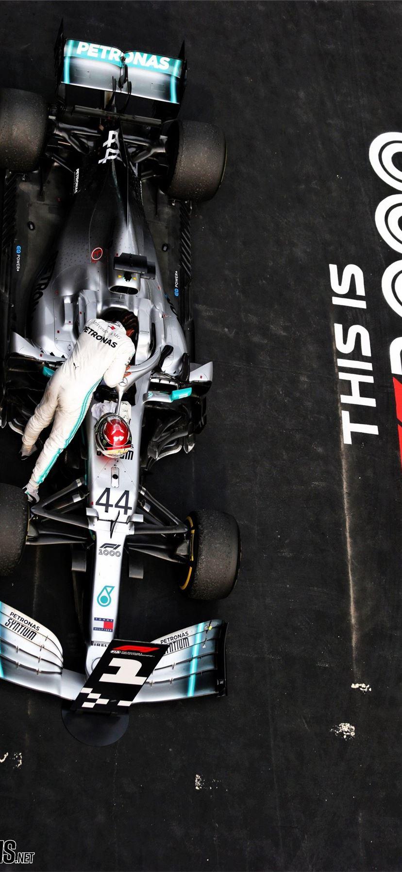 Best Lewis Hamilton Iphone 11 Wallpapers Hd Ilikewallpaper