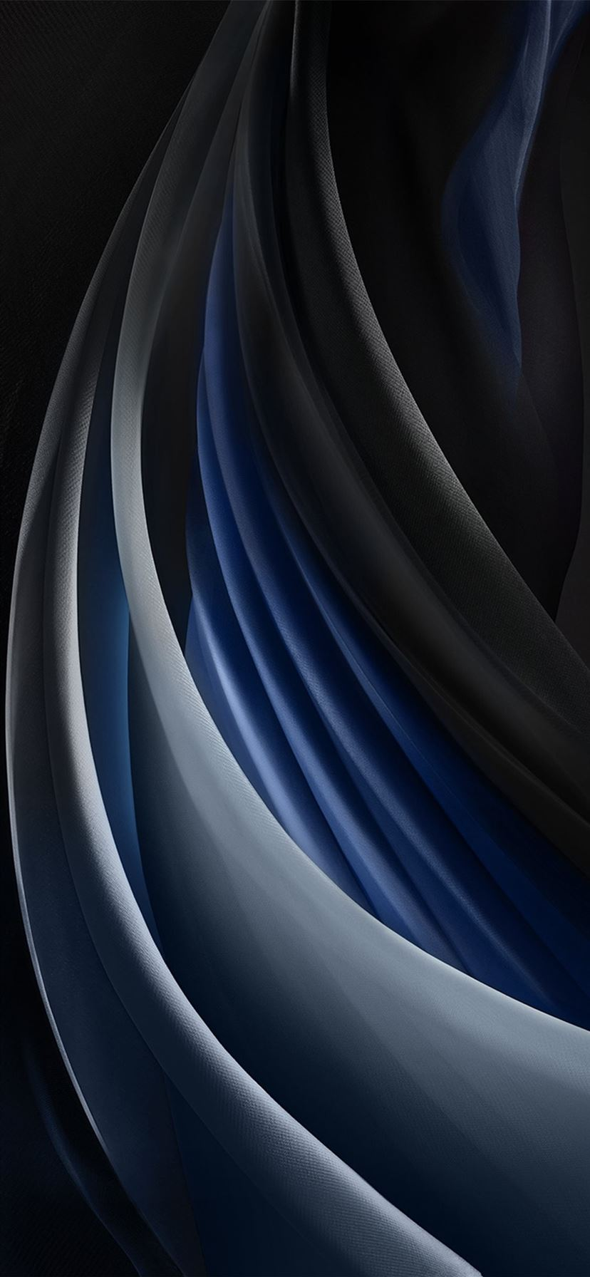 Iphone Se 2020 Stock Wallpaper Silk Space Grey Mono Dark Iphone 11 Wallpapers Free Download