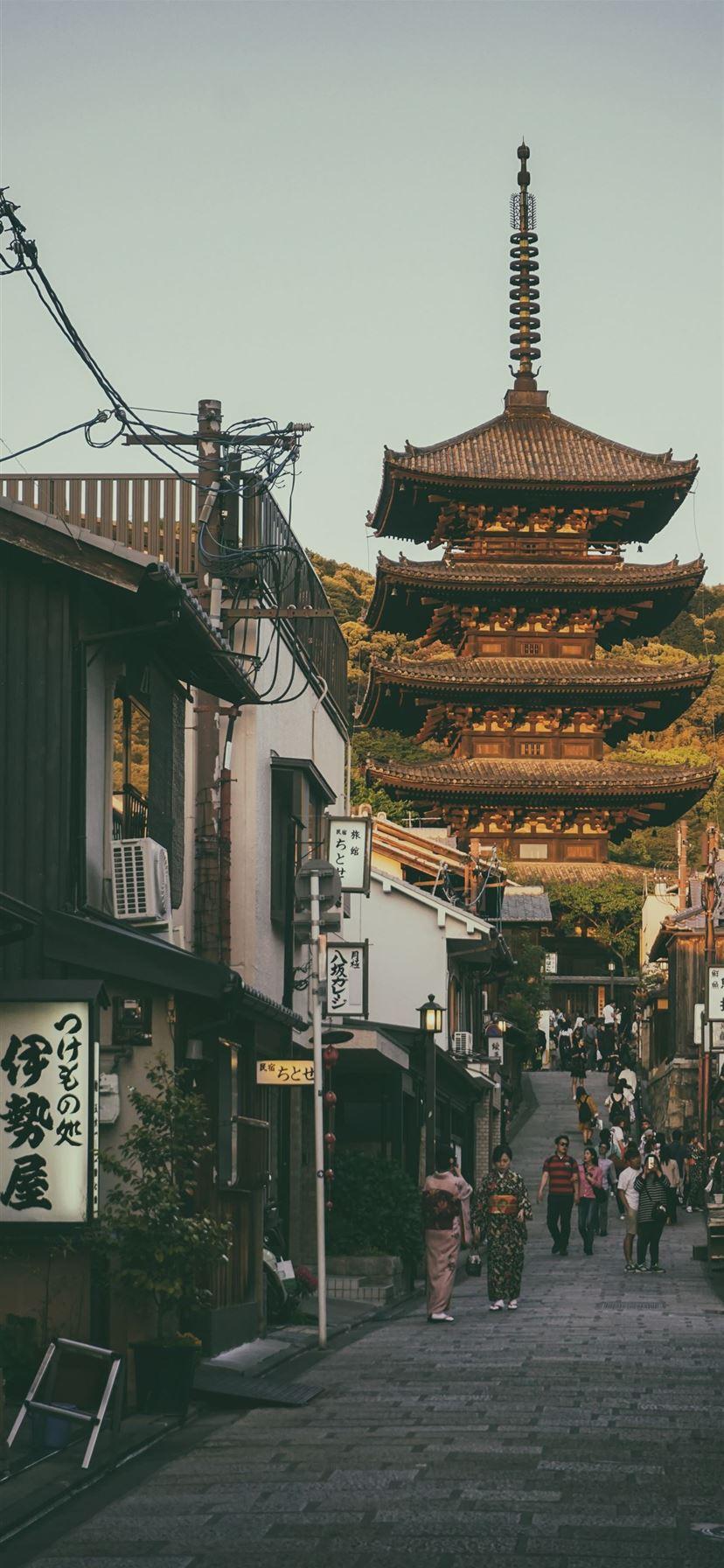 Best Japan Iphone 11 Wallpapers Hd Ilikewallpaper