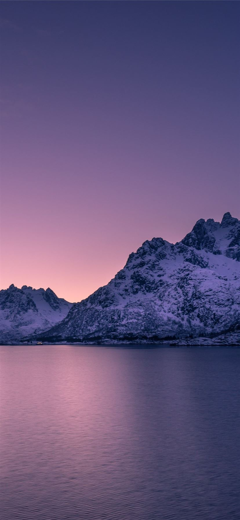Lofoten Norway 5k Samsung Galaxy Note 9 8 S9 S8 S8 Iphone 11 Wallpapers Free Download