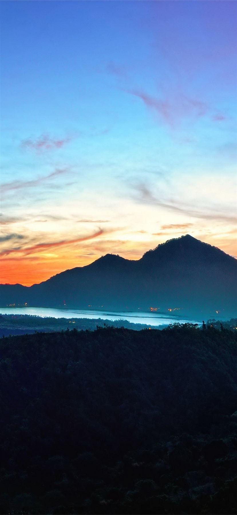 Best Indonesia Iphone 11 Wallpapers Hd Ilikewallpaper