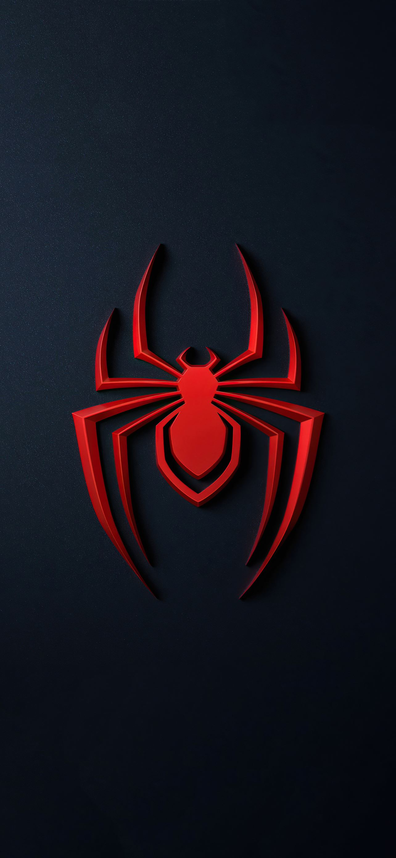 Spider Man Miles Morales Logo 4k Iphone 12 Wallpapers Free Download Download wallpaper 2160x3840 spider man miles morales, spiderman, games, 2020 games, ps5 games, ps games, spiderman, marvel, hd, 4k, superheroes, behance images, backgrounds, photos and pictures for desktop,pc,android,iphones. spider man miles morales logo 4k iphone