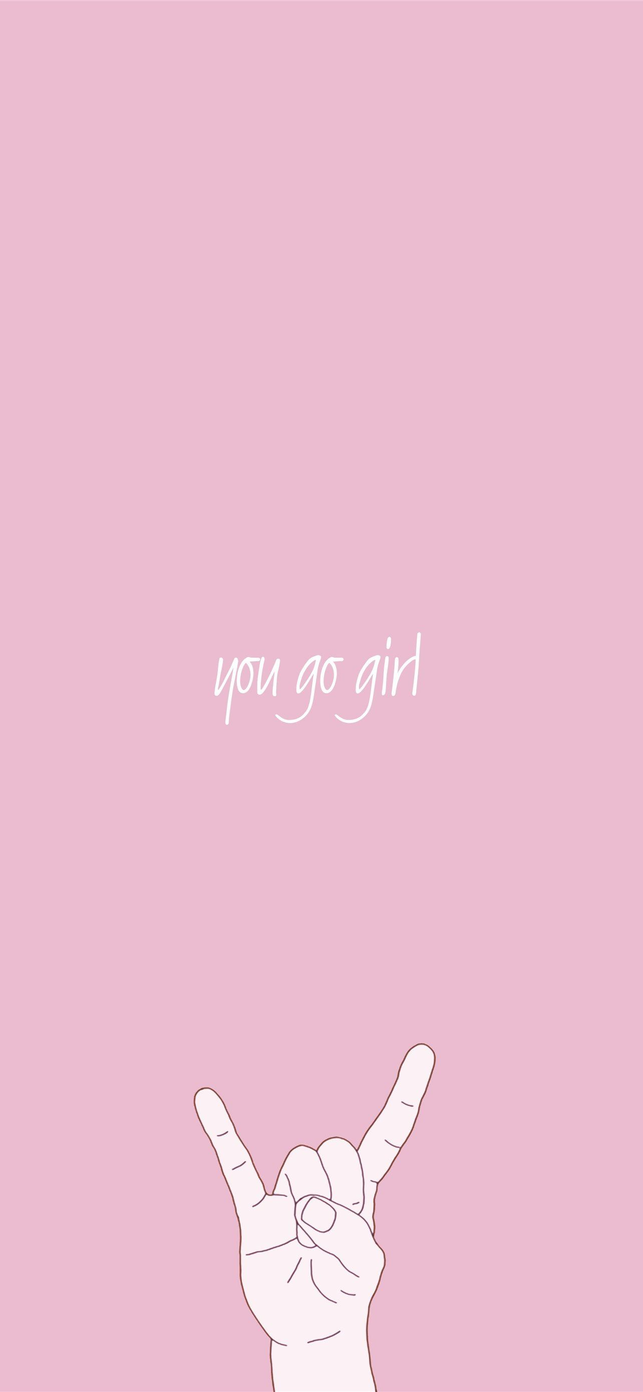 mean girls iPhone Wallpapers Free Download