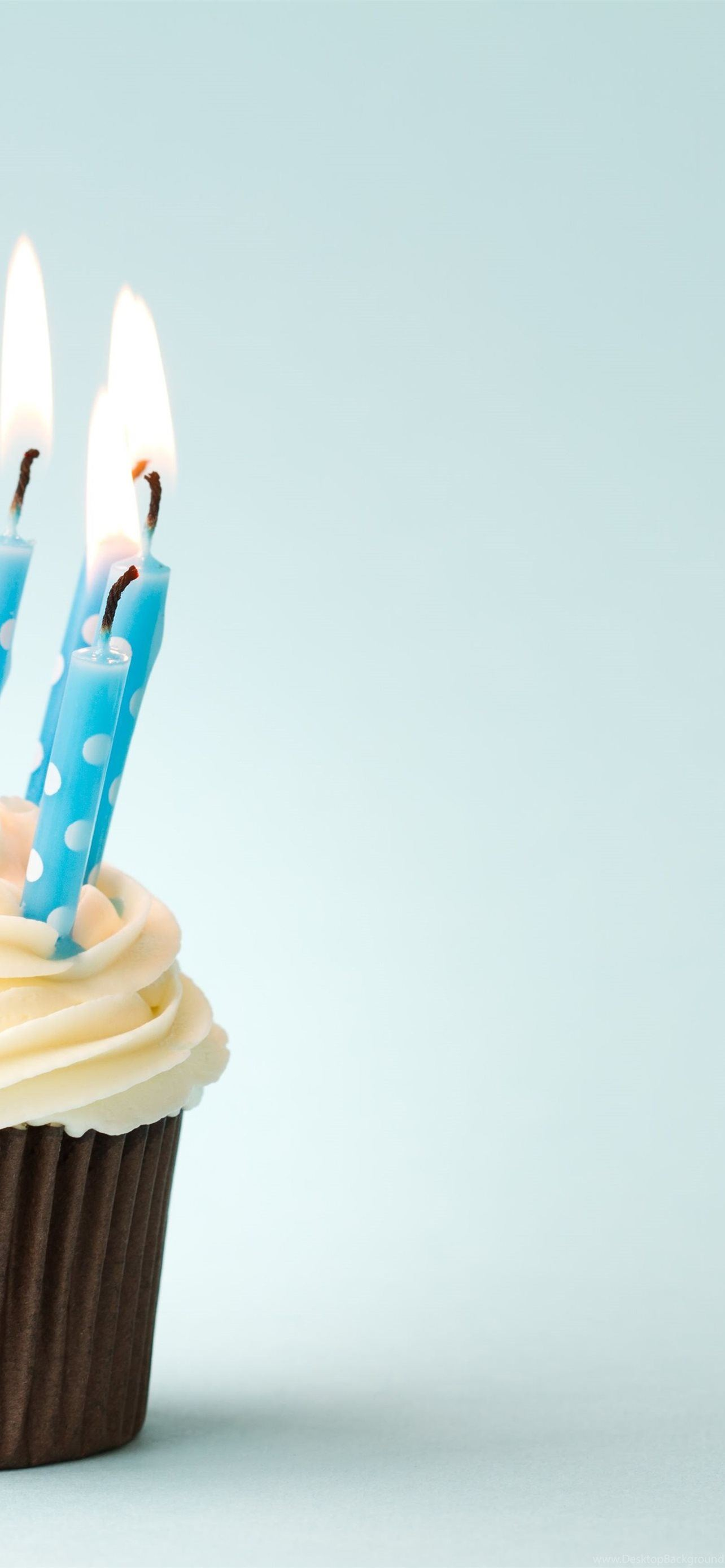 Birthday Images Backgrounds Desktop Background iPhone Wallpapers ...