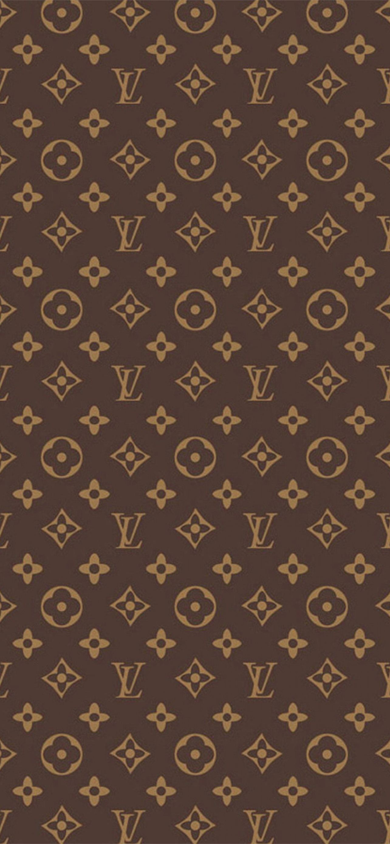 Coco Chanel Posted By Sarah Mercado Iphone Wallpapers Free Download