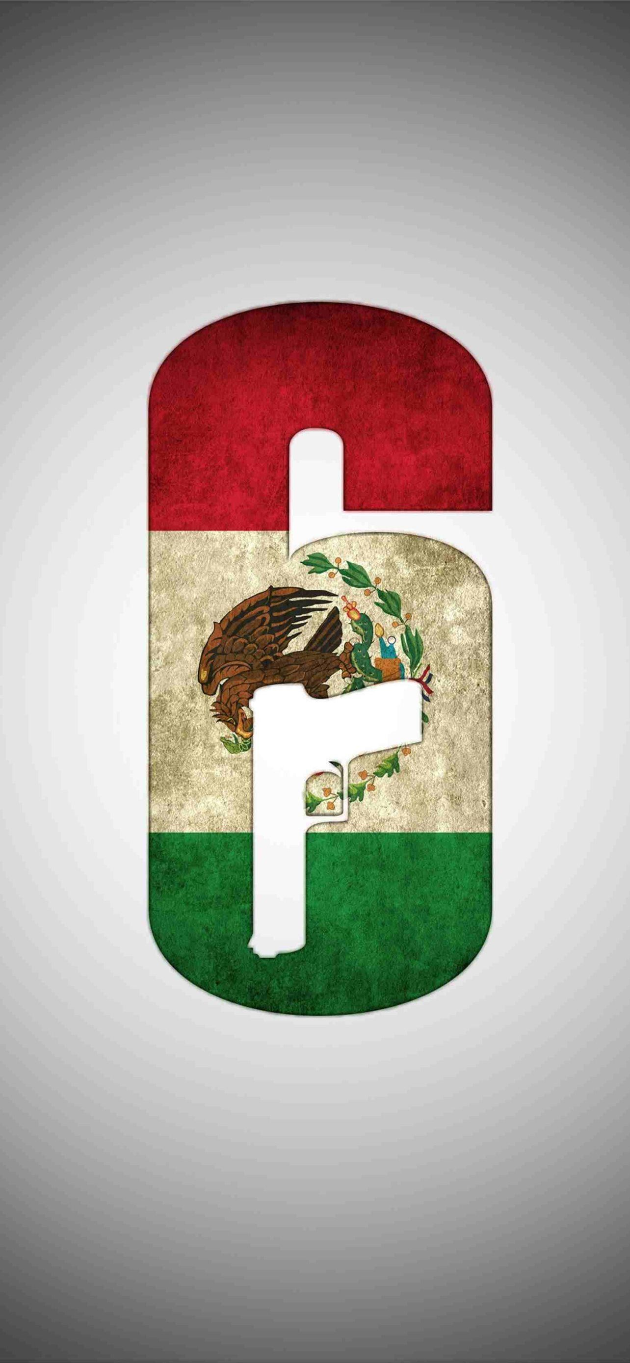 Best Mexico iPhone HD Wallpapers ...