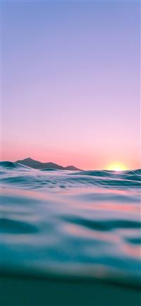 Best Purple Iphone 12 Hd Wallpapers Ilikewallpaper
