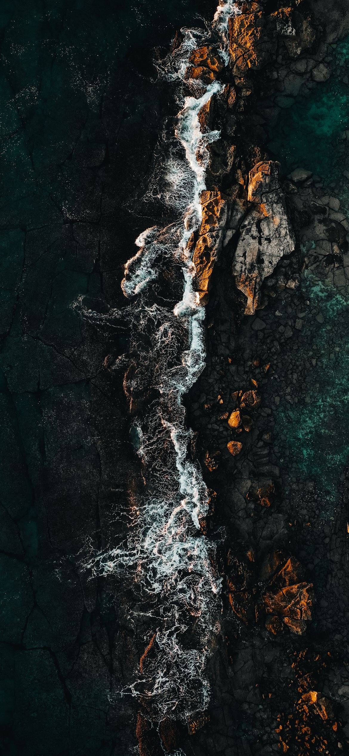 Nature iPhone 12 HD Wallpapers - iLikeWallpaper
