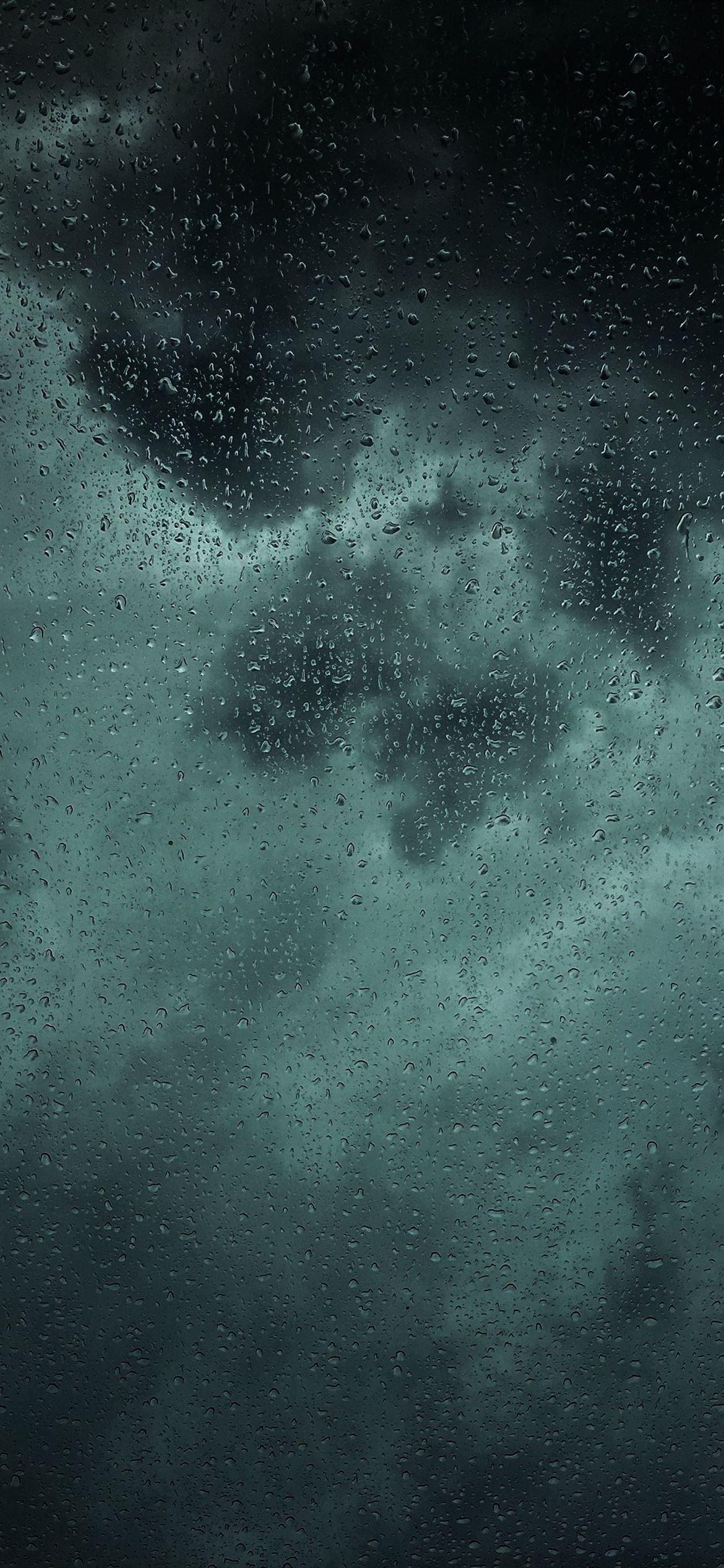 Best Grey iPhone 21 HD Wallpapers   iLikeWallpaper