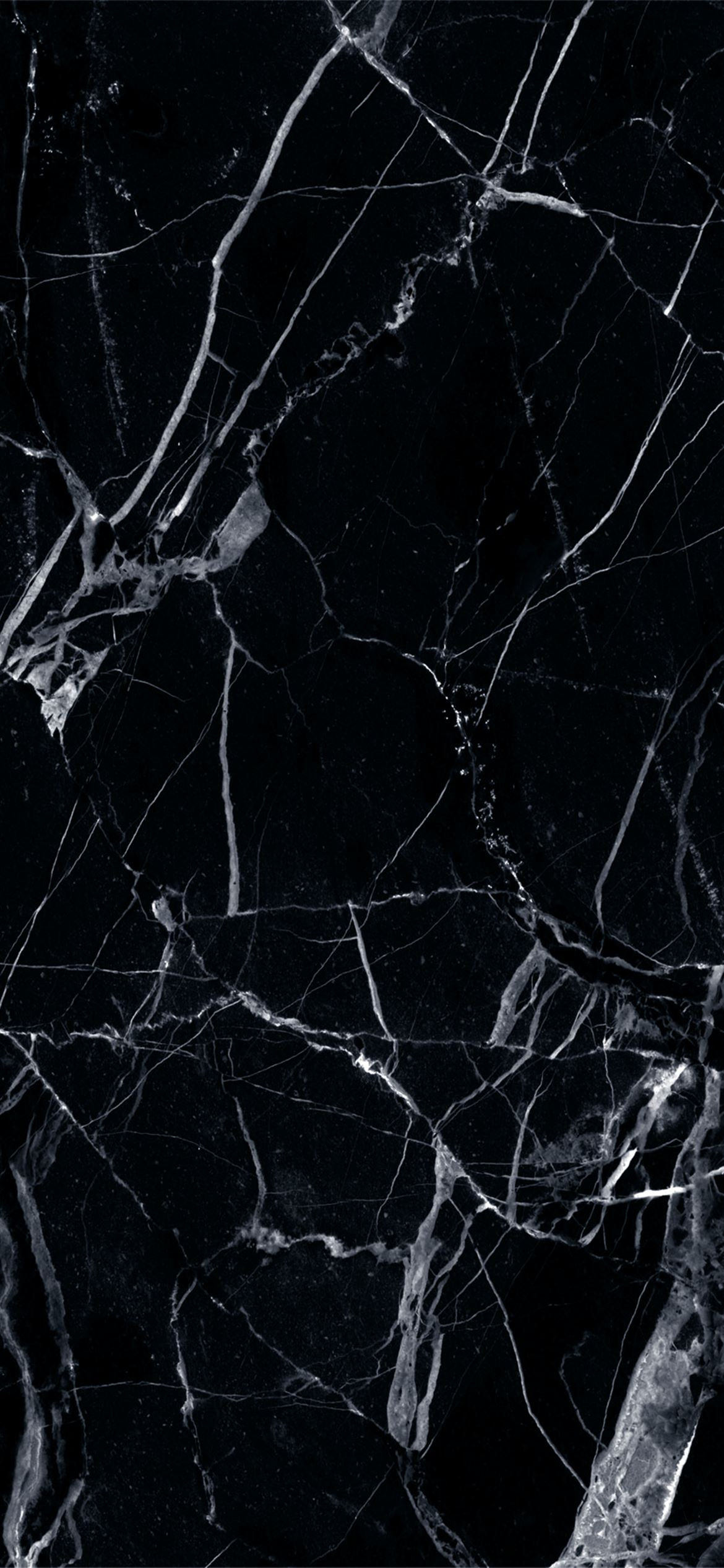 Marble Caves Iphone 12 Wallpapers Free Download