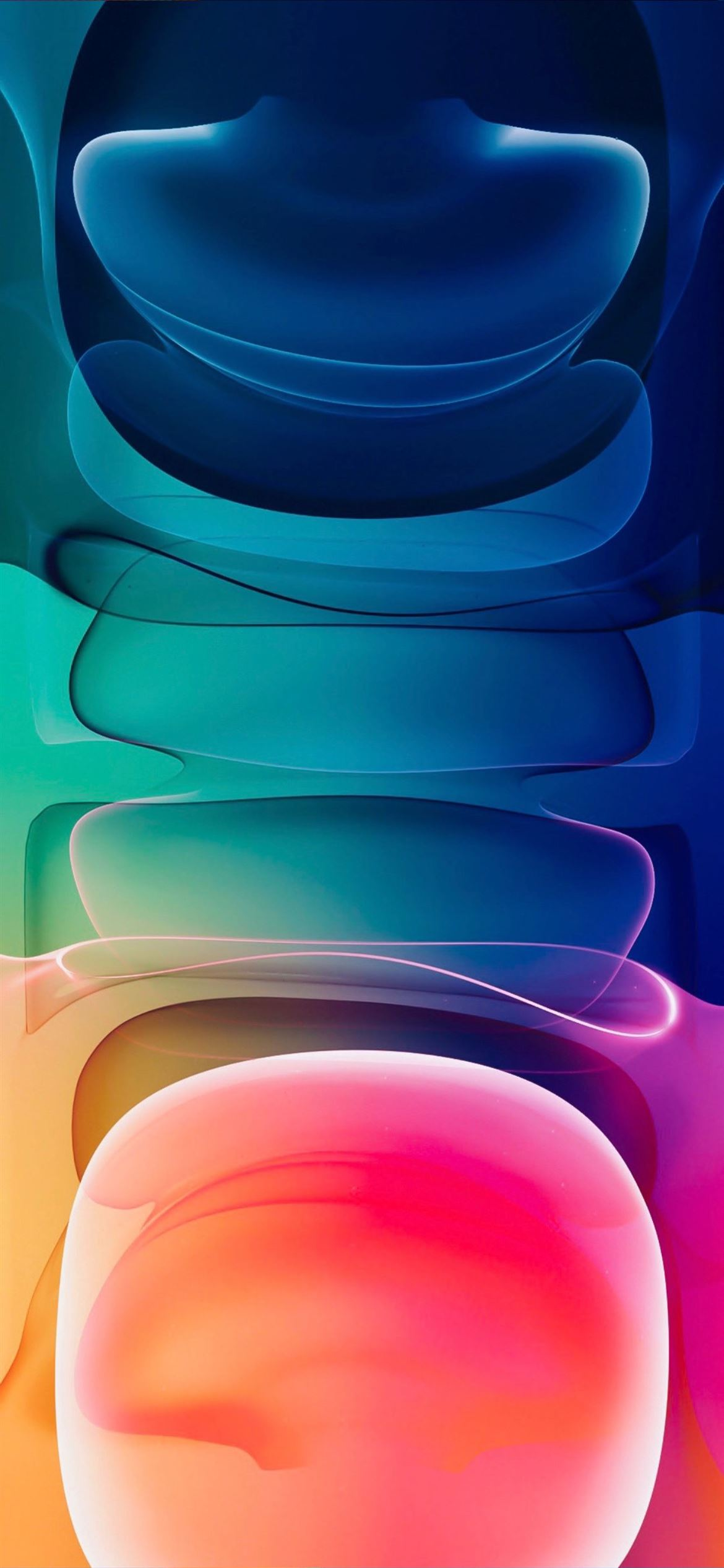 iPhone 12 and iPhone 12 Pro Wallpapers - iLikeWallpaper