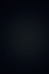 Dark Texture iPhone 4s wallpaper
