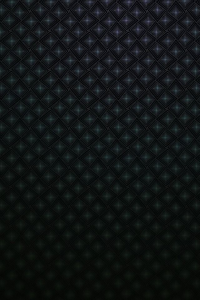 Diamond Pattern Iphone 4s Wallpapers Free Download