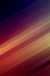 Illusion Gold Red Abstract iPhone 4s wallpaper