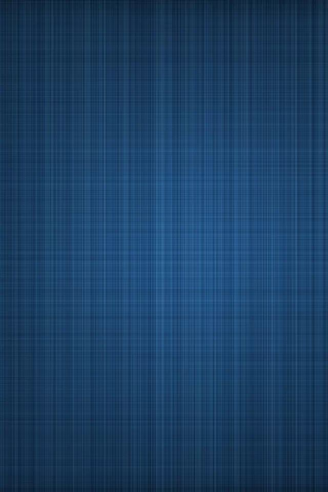 Blue Background Iphone 4s Wallpapers Free Download