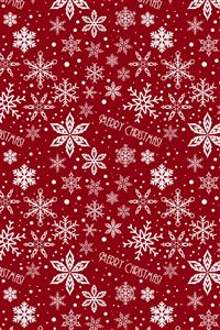 Christmas Pattern Holiday iPhone 4s wallpaper