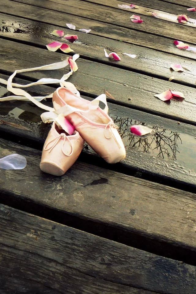 Dance Shoes Iphone 4s Wallpapers Free Download