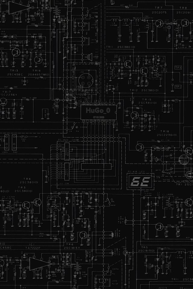 Diagram    Computer iPhone 4s Wallpapers Free Download
