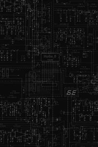 Diagram Computer iPhone 4s wallpaper