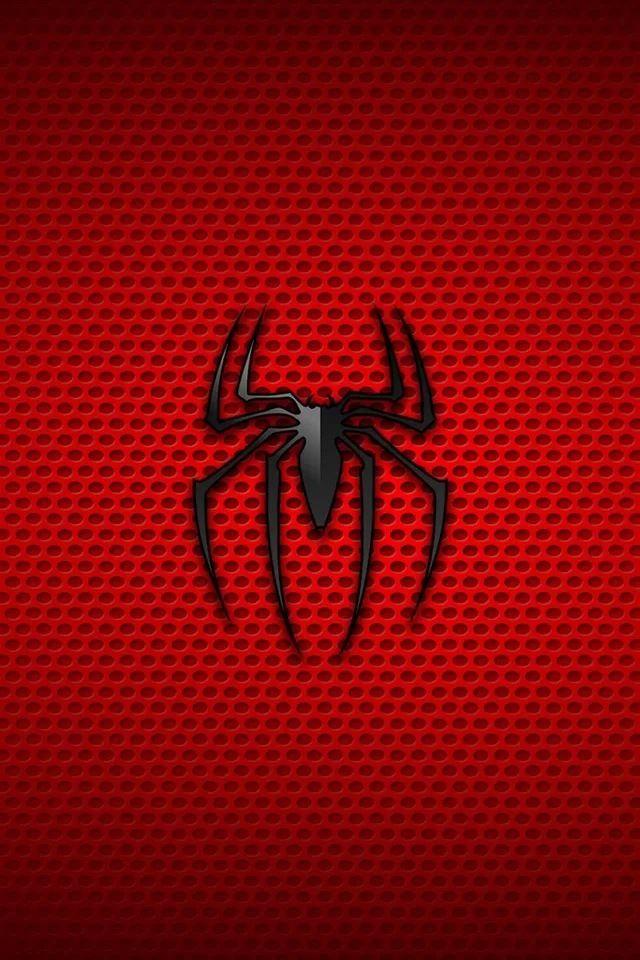 Spider Man Iphone 4s Wallpaper Download Iphone Wallpapers Ipad