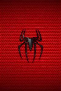 Spider Man iPhone 4s wallpaper