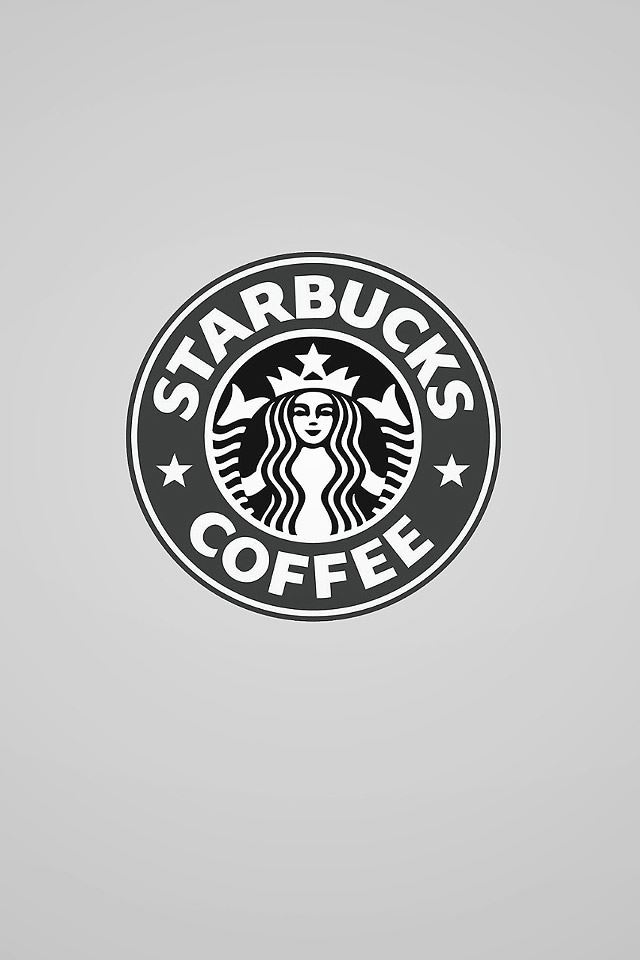 Starbucks Coffee Iphone 4s Wallpapers Free Download