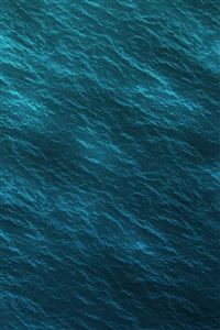 Sea Wave Background iPhone 4s wallpaper