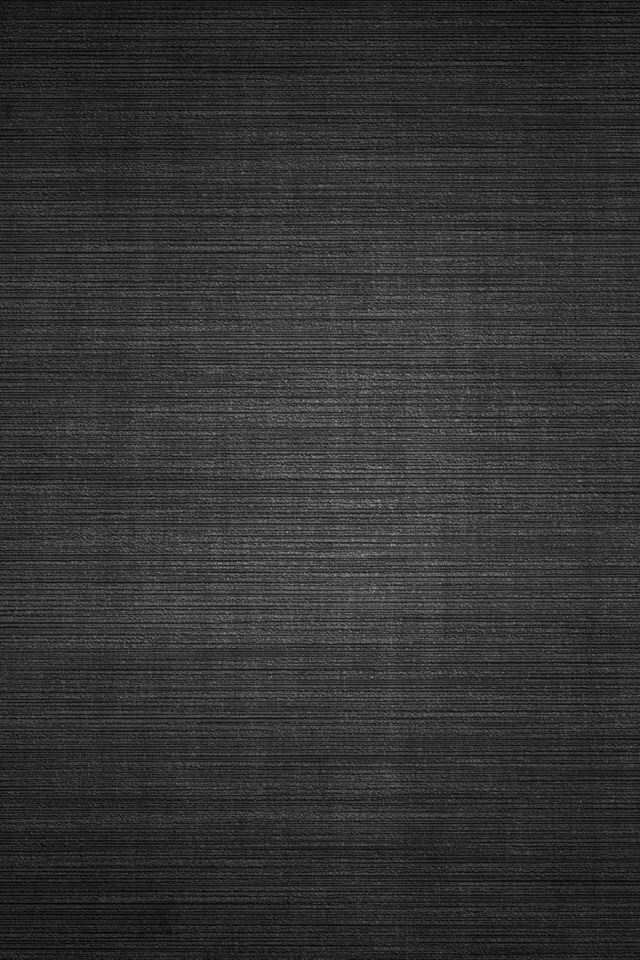 Simple Gray Texture Background Iphone 4s Wallpapers Free