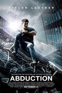 Abduction iPhone 4s wallpaper