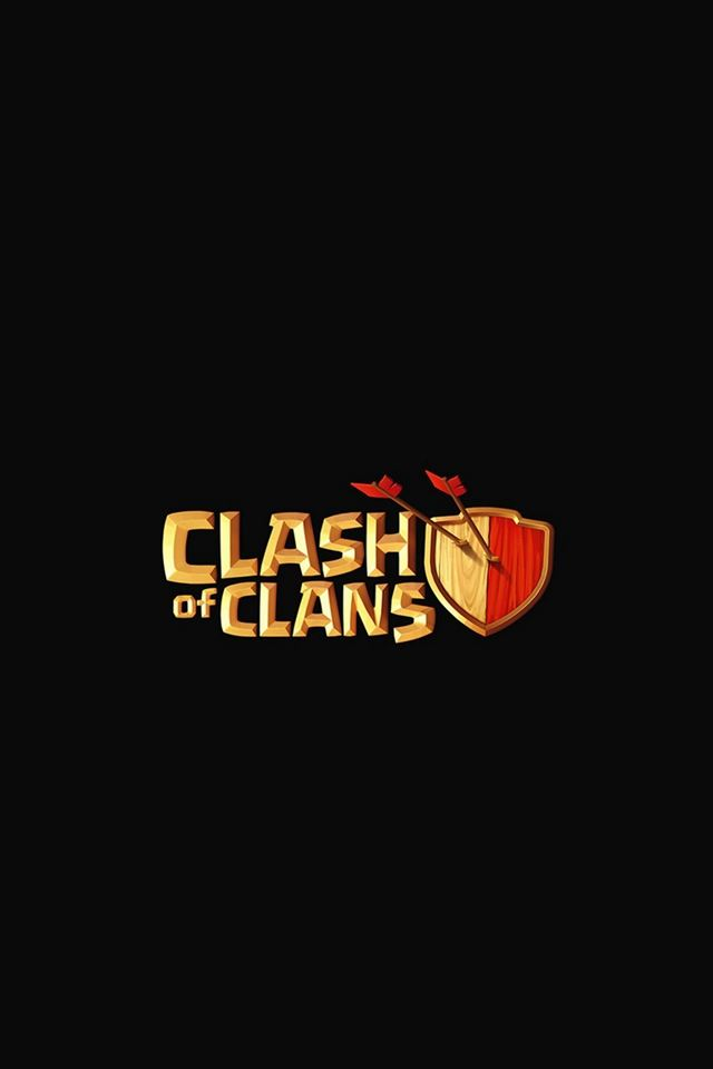 9000+ Wallpaper Bergerak Coc HD