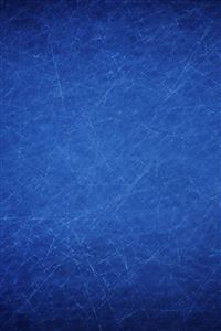Rough Blue Texture iPhone 4s wallpaper