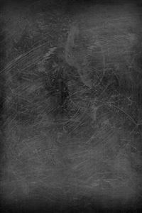 Blackboard iPhone 4s wallpaper
