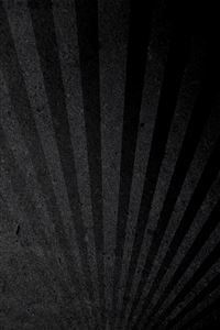Dark Rising Sun iPhone 4s wallpaper