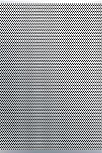 Metal Grate Pattern iPhone 4s wallpaper