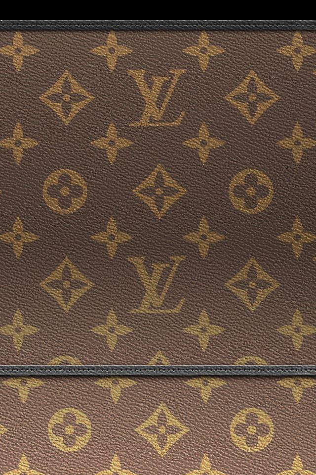 Best Vuitton Iphone 4s Wallpapers Hd Ilikewallpaper